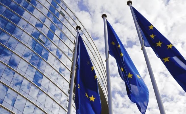Българите са умерени оптимисти за членството в ЕС