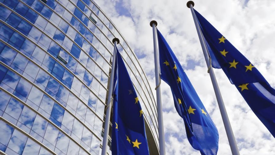 """Италия иска Европейски съюз """"на две скорости"""""""