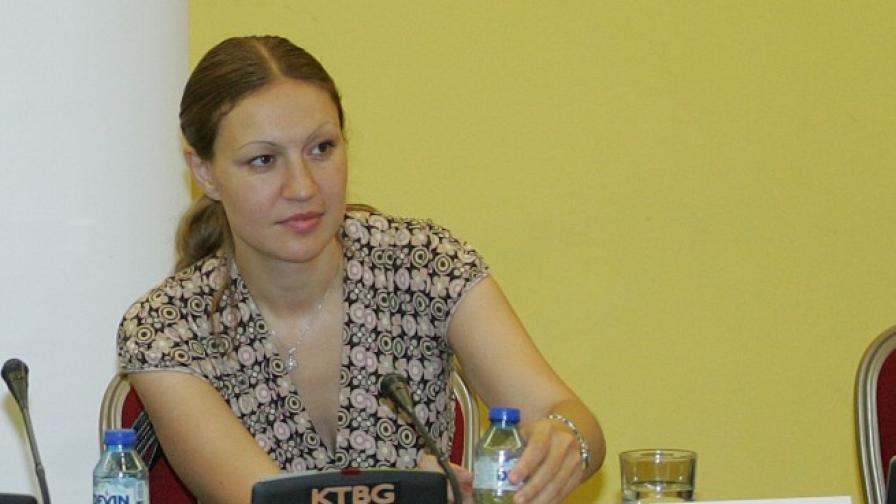 ИПИ: България ще бъде сред най-засегнатите от санкции срещу Русия