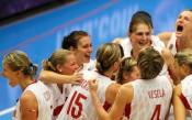 Българка ще е комисар на финала на СП по баскетбол за жени