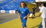 Игор Томашич: Хърватин съм, но по-голямата част от мен е за Левски