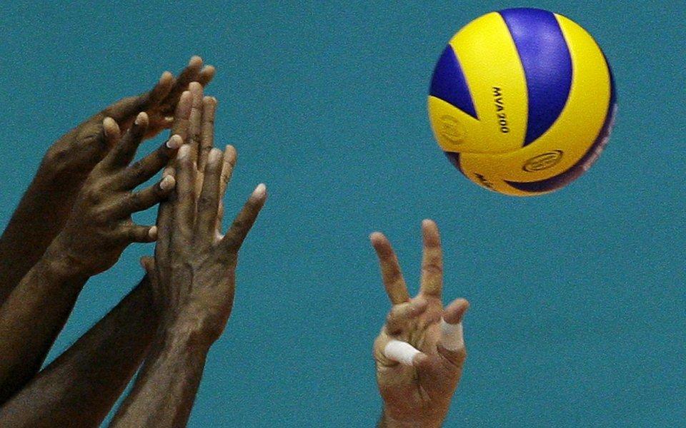Община Брезник отделя над 20 хиляди лева за спортни дейности