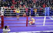Българин грабна световната титла по муай-тай в Банкок