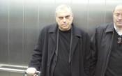 Маратонски преговори между Грант и Левски с отворен край