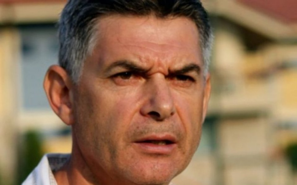 Венци Рангелов: На Сливнишки герой помага бизнесмен от Фенербахче