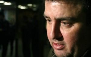 Дражев: Изненадвам се, че Левски и Локо Пд подкрепят Михайлов