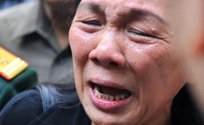 Над 100 деца починали от дребна шарка във Виетнам