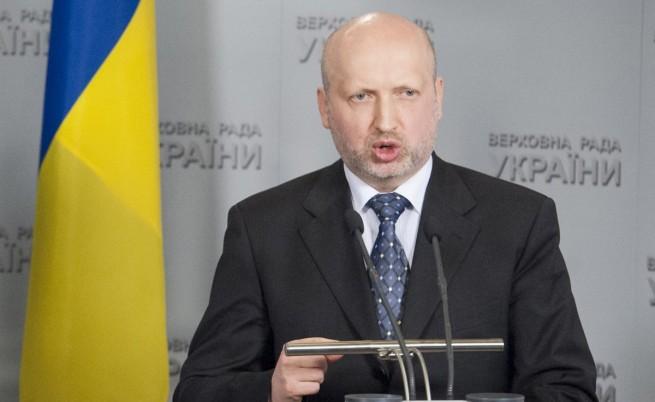 Нова престрелка в Източна Украйна