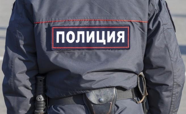 Полицейските синдикати: 20 хил. души ще протестират в сряда