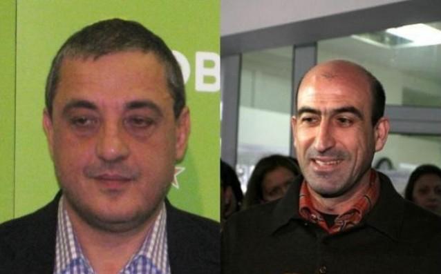 Частен събеден изпълнител: БФС подтиква ЦСКА да извърши престъпление