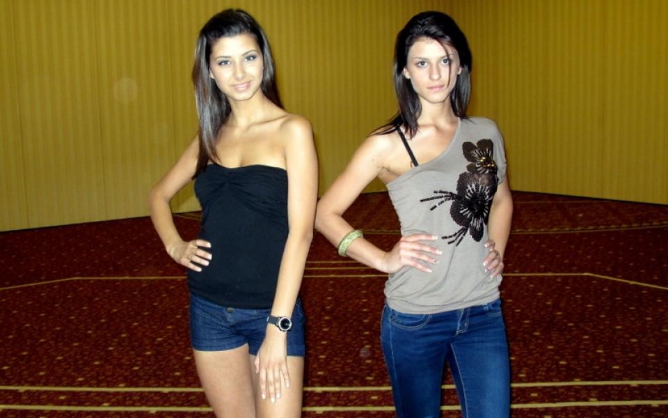 ЕКСКЛУЗИВНО ВИДЕО: Гонг показва Мис България