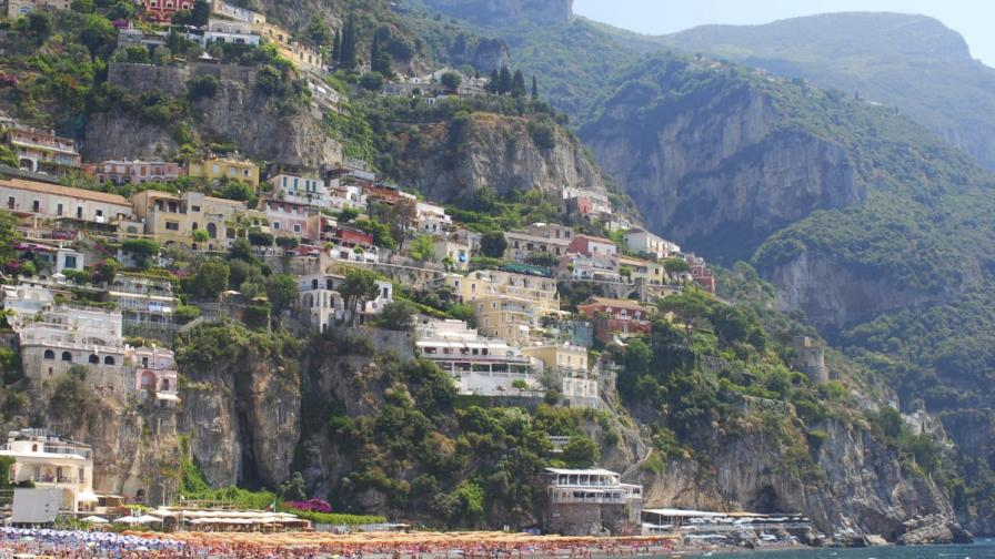 10 неща, които са най-хубави в Италия