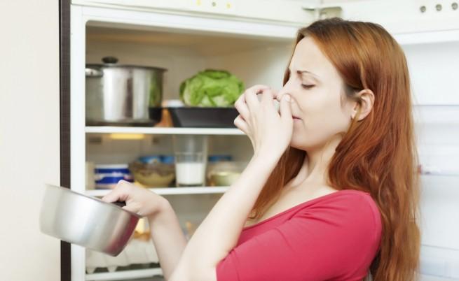Опасни продукти дебнат от кухненските шкафове