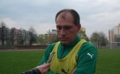 Приеха Аян Садъков по спешност в болница