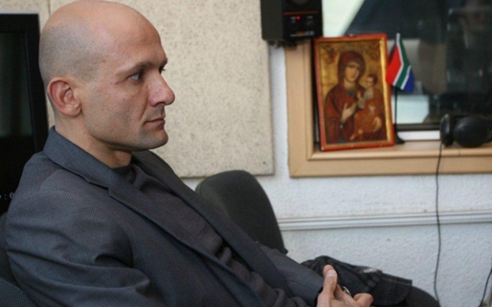 Радуканов взима всички здрави във Варна