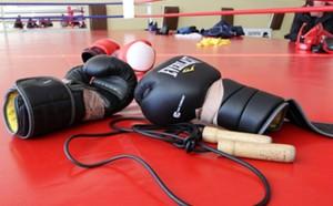 В Тонга забраниха на жените да играят бейзбол и да се боксират