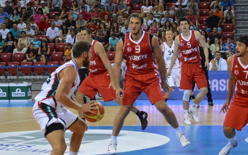 Семих Ерден: Надявам се догодина да се върна в НБА