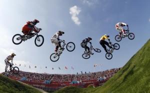 Холандският колоездач Йеле ван Горком излезе от кома