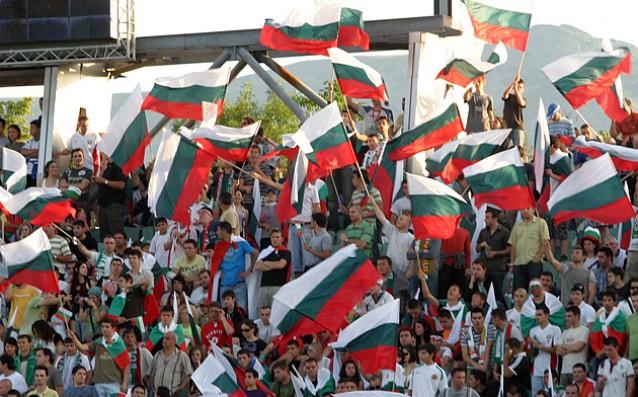 Денят на Независимостта на България<strong> източник: Sofia Photo Agency</strong>