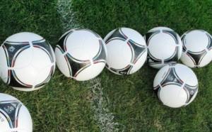 Отложиха плейофите в италианската Серия Б