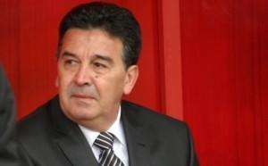 Атанас Узунов: Смешно е пловдивското дерби да е в Бургас, но какво да направим
