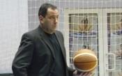 Дарин Великов поема Черно море Тича, Спас Натов подаде оставка