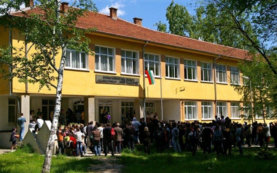 В Ботевград се готвят сериозно на световното ученическо по баскетбол