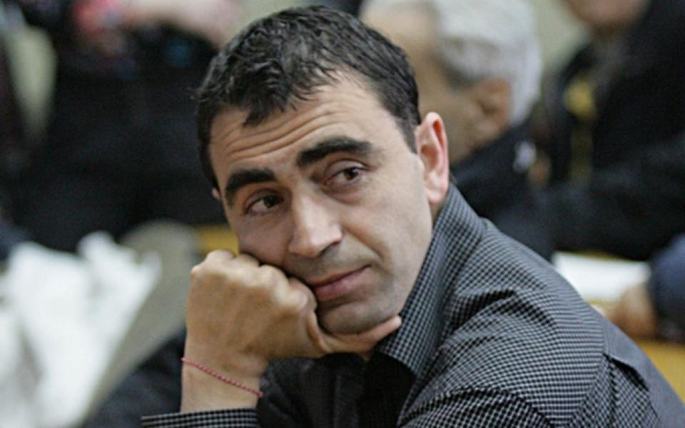 Стелиян Попчев: Имаме своите шансове срещу Славия