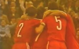 Тежък бой по ЦСКА на този ден преди 35 години