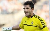Бивш вратар на Реал Мадрид: Меси е най-добрият в този спорт