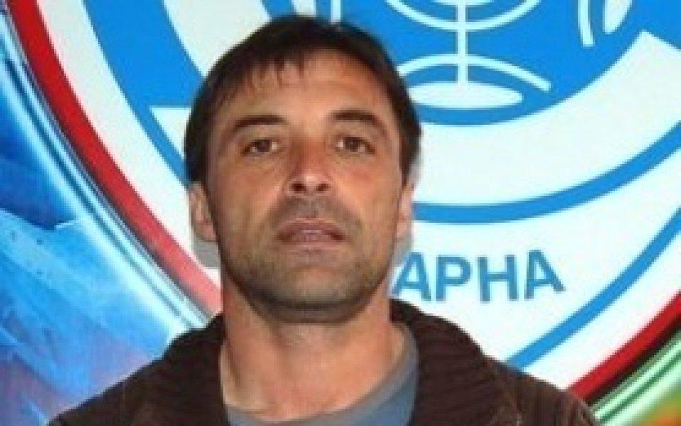 Георги Иванов-Геша: Желаещите да играят в Спартак да не страдат от треска за злато!