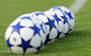 Светкавица Търговище ще играе във В група с преотстъпен лиценз