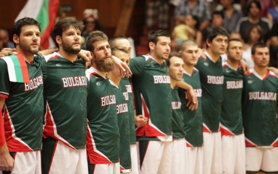 Септември се оказа тъжен за България