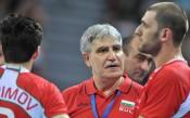 Камило Плачи стана помощник на Гърбич в Сърбия