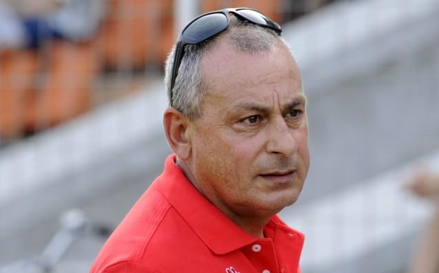 Мадански: Феновете не приемат Митов за треньор, но те не са гамени