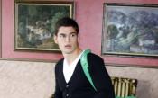 Двама разтрогнаха с Локо Пд, пред завръщане в Левски
