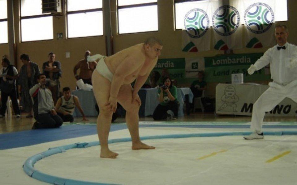 Аоияма най-сетне с победа в Токио