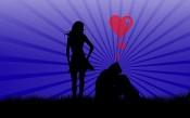 Бразилка отново вади девствеността си на търг