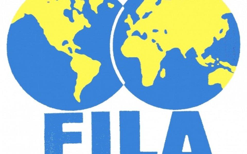 Шеф в Руската федерация призова членове на ФИЛА да се оттеглят