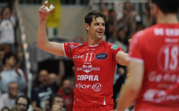Христо Златанов: COVID-19 ще нанесе сериозни поражения върху световния спорт