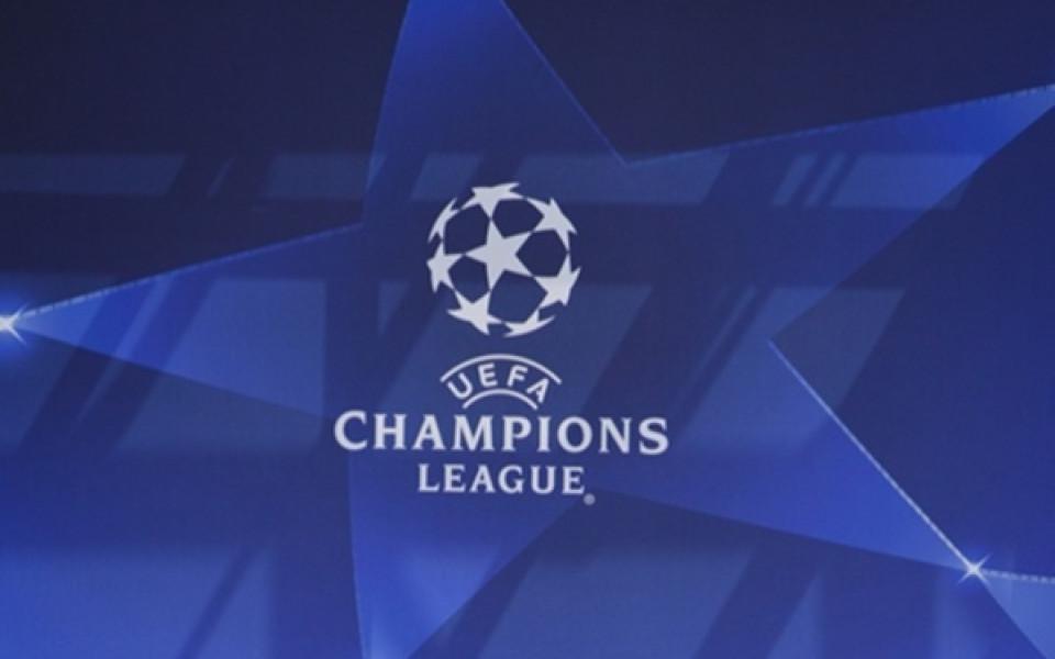 Дългото чакане свърши, Шампионската лига пак е тук