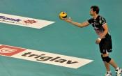 Гласувайте за Христо Златанов за Волейболист №1 на Италия