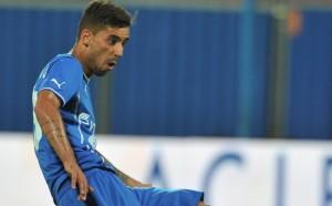 Бивш футболист на Левски диагностициран с левкемия