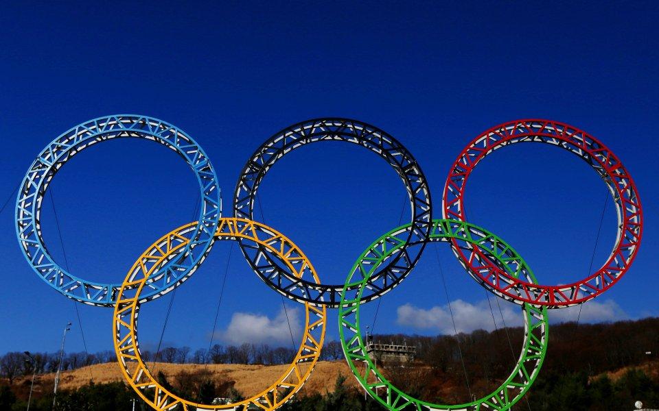 Париж и Лос Анжелис приемат Олимпийските игри през 2024 и 2028