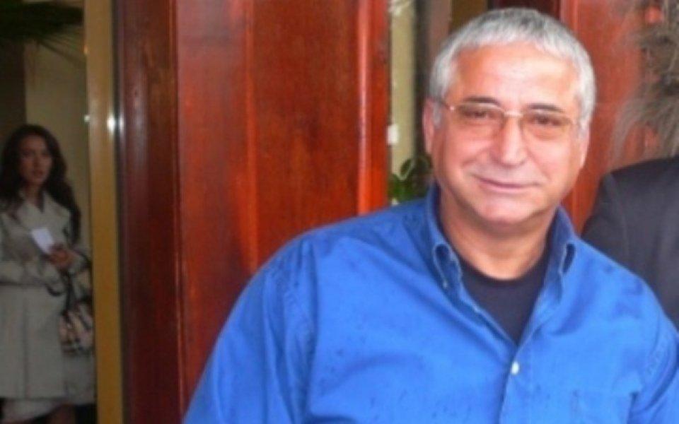 Христо Порточанов: Няма да има Конгрес на 14 февруари, съдът ще насрочи нов