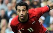 Ливърпул склони да плати 35 млн. за Мо Салах