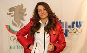 Сани Жекова с гневен коментар: Не всички българи живеят в къщи с двор за милиони