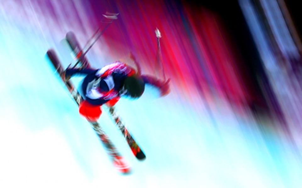 Нагон изхвърли пожизнено двама южнокорейски скиори