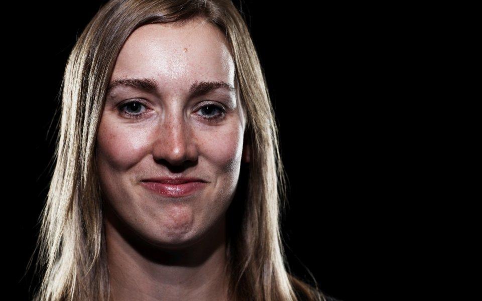 Критикуват канадски олимпийки заради фото с Путин