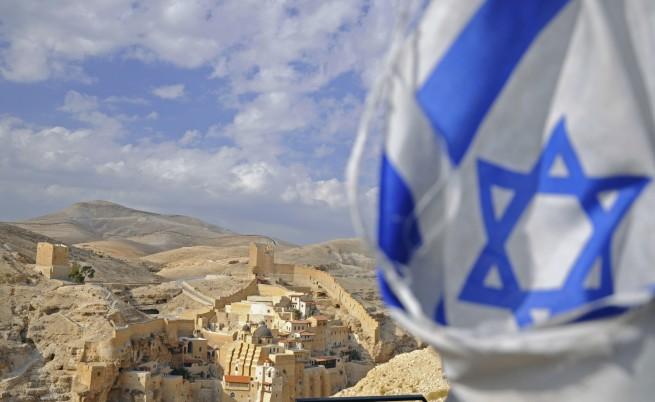 Израел мобилизира 40 хил. резервисти